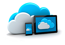 mobile-devices-cloud-small