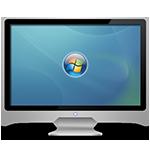 windows-monitor-small